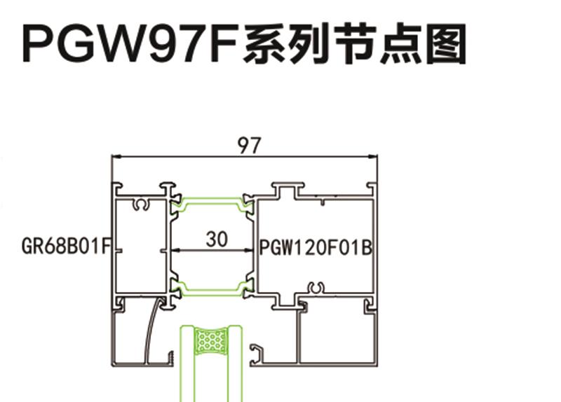 PGW97F节点图