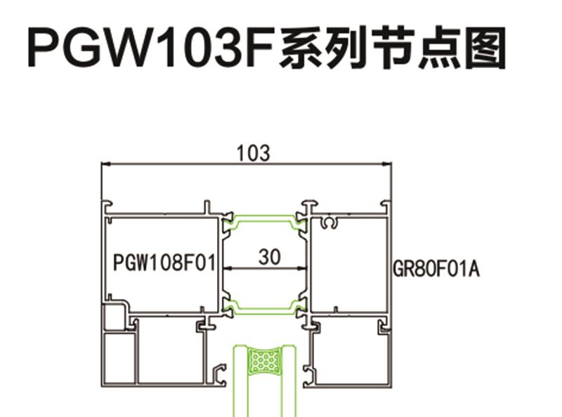 PGW103F节点图
